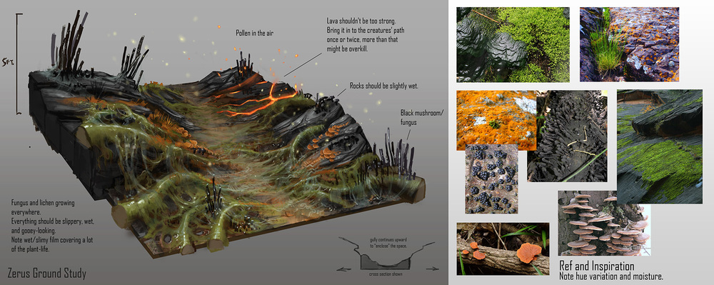 JungleFloor_web.jpg
