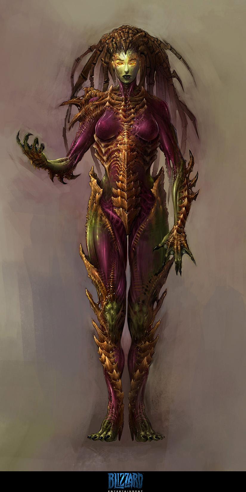xeno-queen-of-blades-concept.jpg