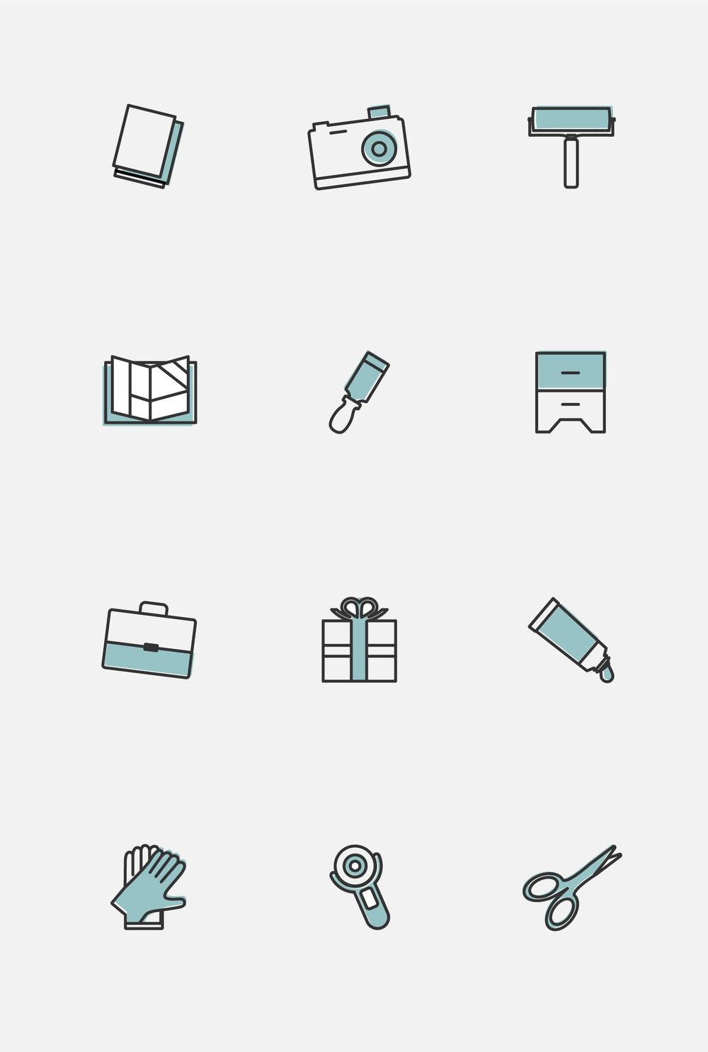 Iconography-3.jpg