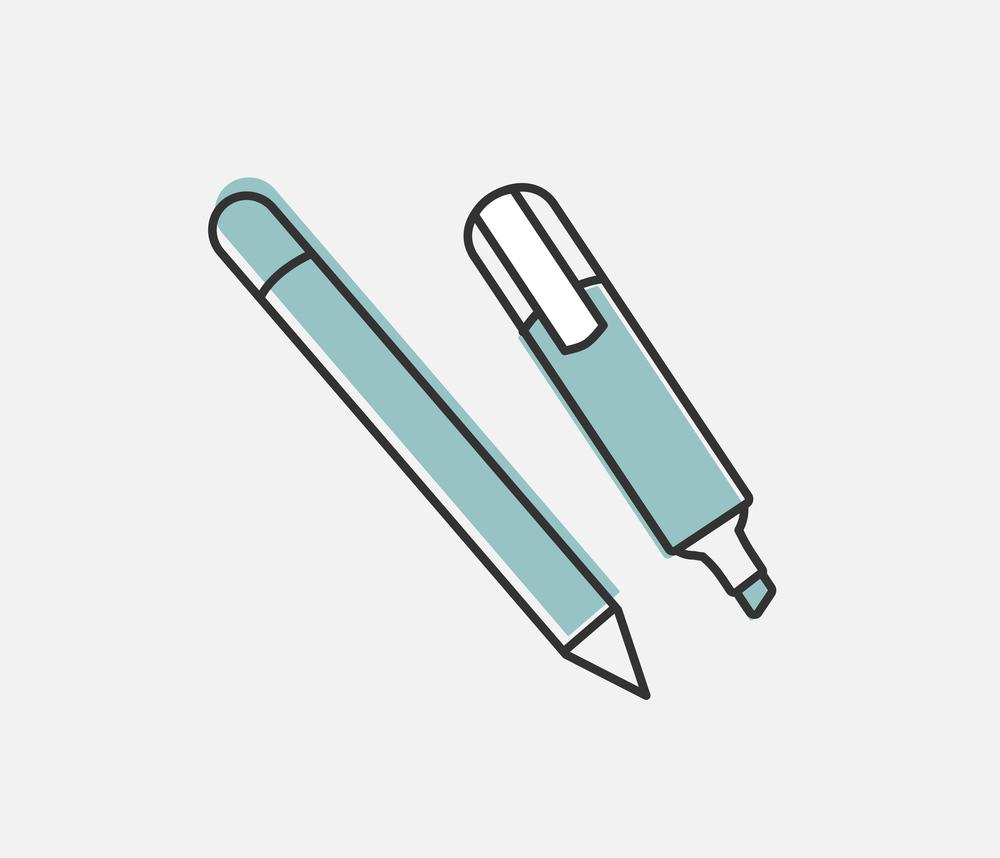 Iconography-03.jpg