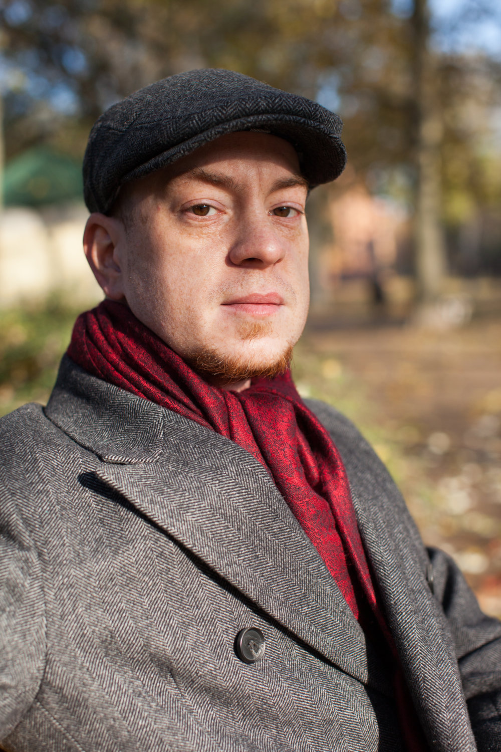 berlinportraits (5 of 273).jpg