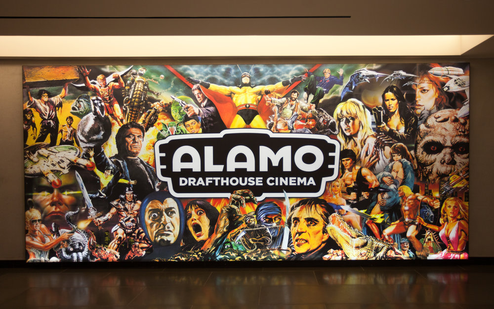 Alamo_Drafthouse (1 of 1).jpg