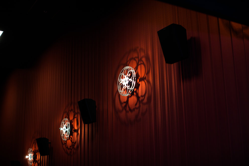Alamo_Drafthouse (5 of 37).jpg