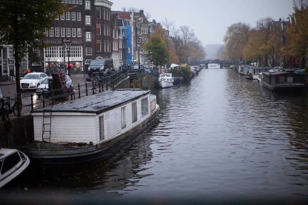 amsterdam (11 of 11).jpg