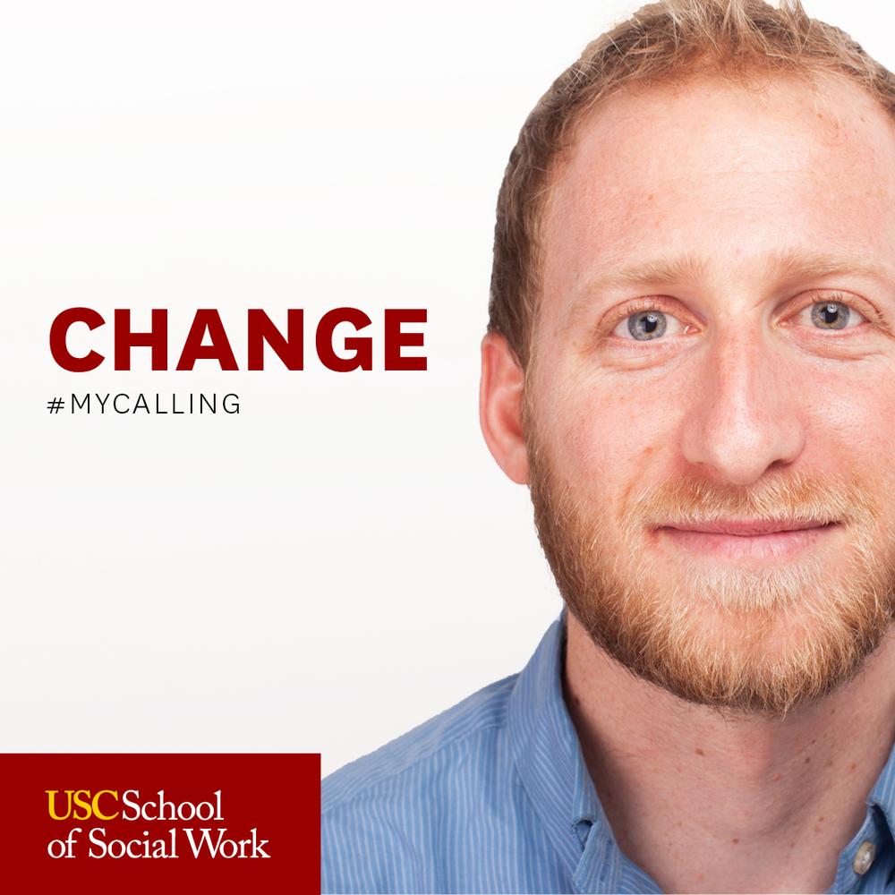 USC-MSW_MKTGAD-1231 #MyCalling Instagram Campaign_DESIGN4.png