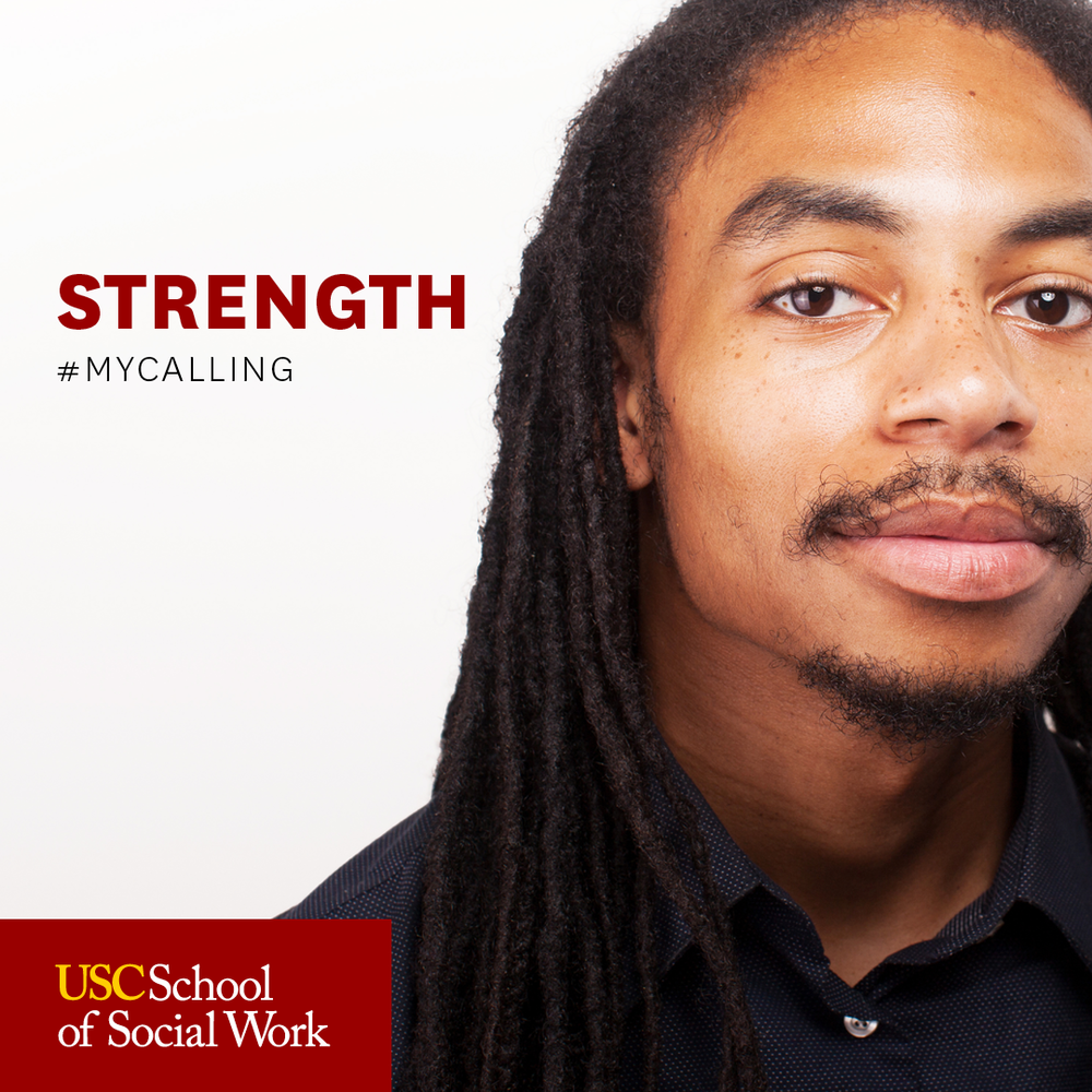 USC-MSW_MKTGAD-1231 #MyCalling Instagram Campaign_DESIGN5.png