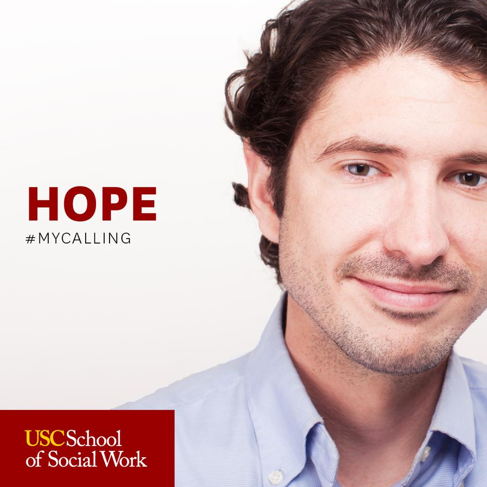 USC-MSW_MKTGAD-1231 #MyCalling Instagram Campaign_DESIGN3.png