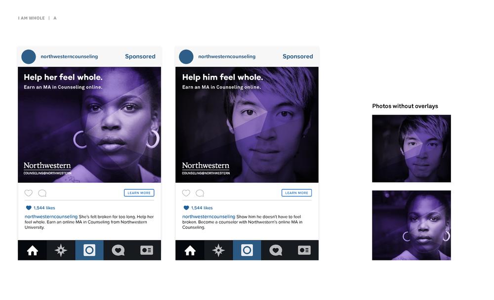 NU-MAC Instagram Concepts_DGFB_p4_Page_3.png