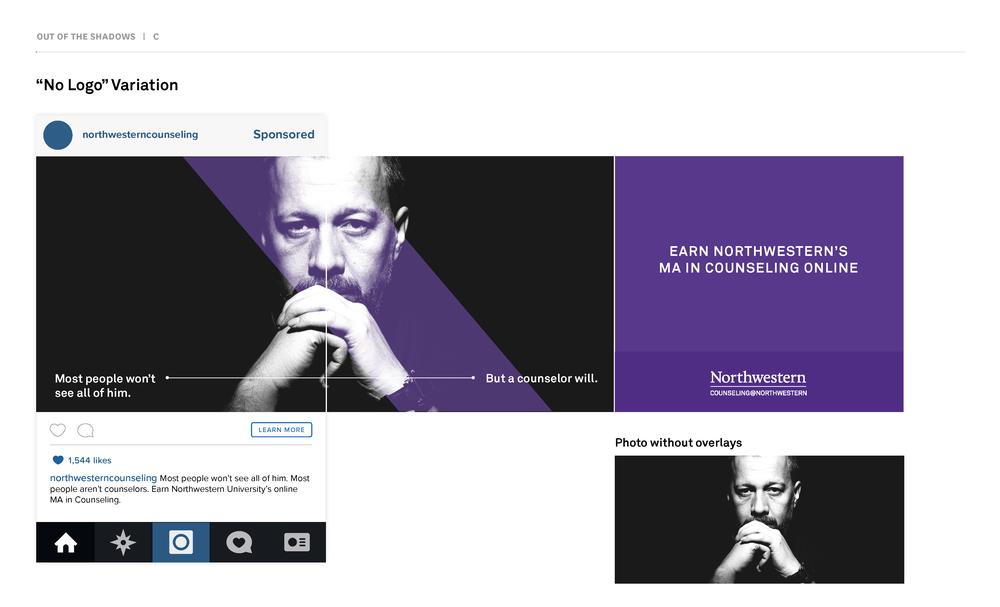 NU-MAC Instagram Concepts_DGFB_p4_Page_7.png