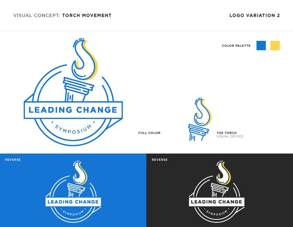 2U_MKTGAD-1381 2017 Symposium Logo_Presentation_Page_4.jpg