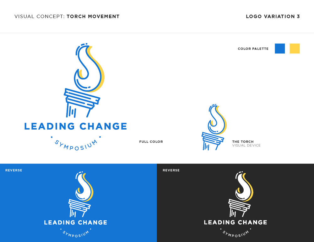 2U_MKTGAD-1381 2017 Symposium Logo_Presentation_Page_5.jpg