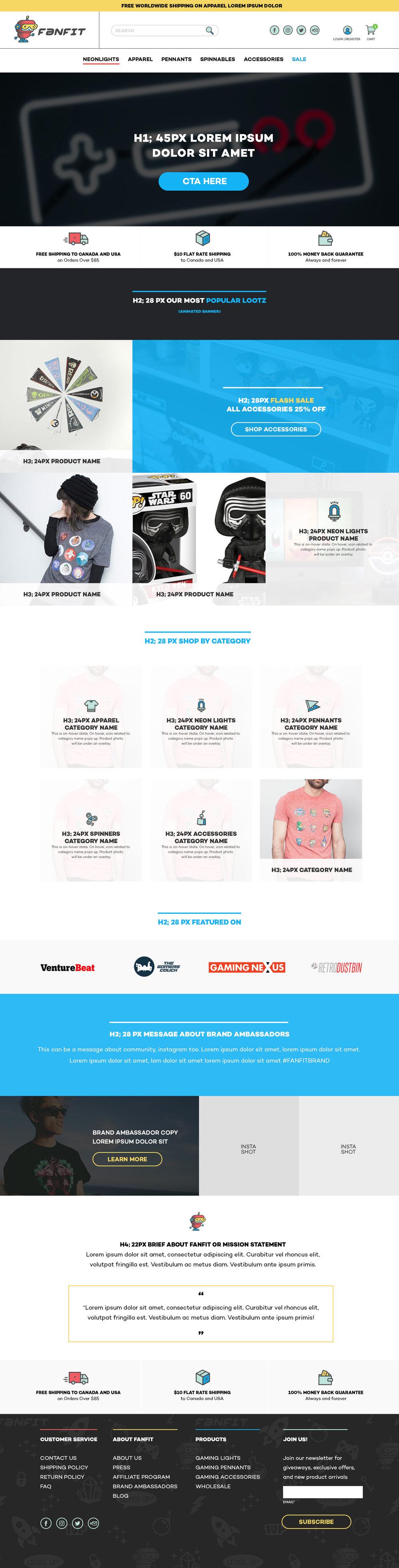 FanFit_WebDesign_DESKTOP_HOMEPAGE.jpg