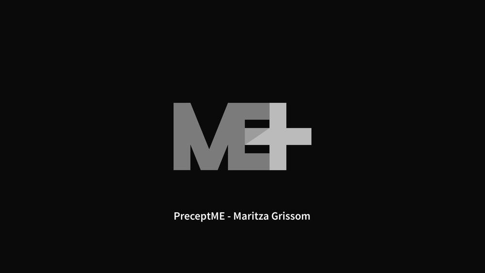 PreceptME (2)-1.jpg