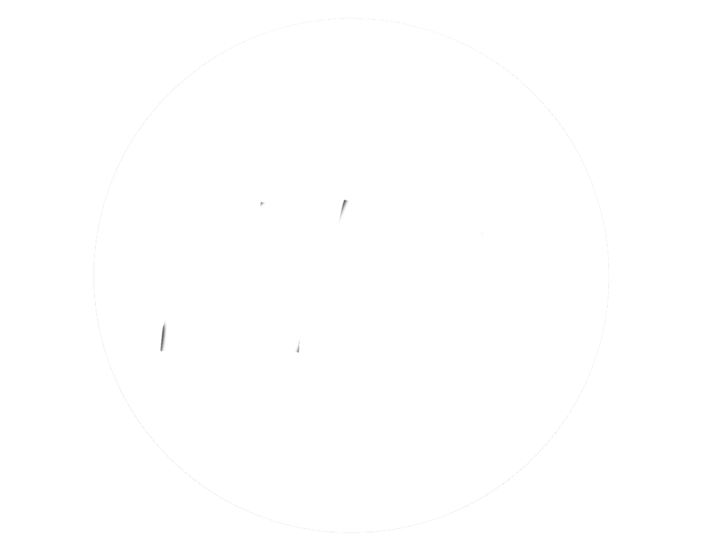 m57_White.png