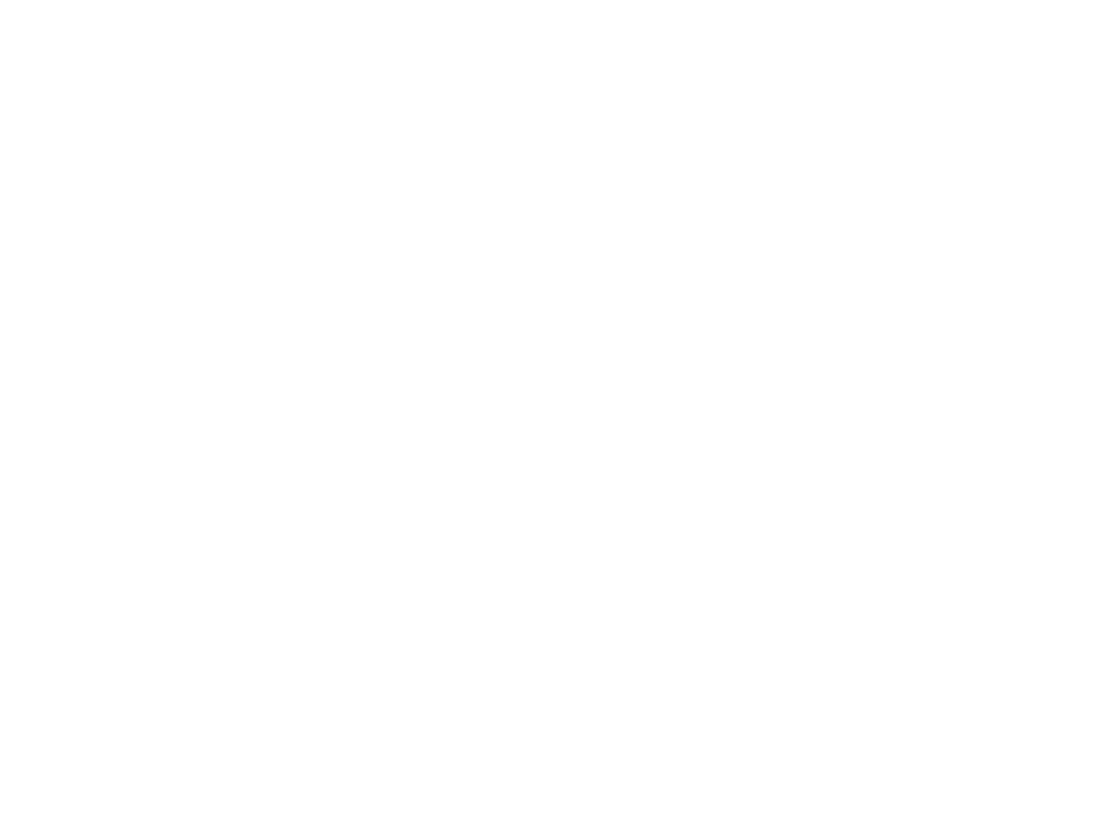 semilla_White_Big.png