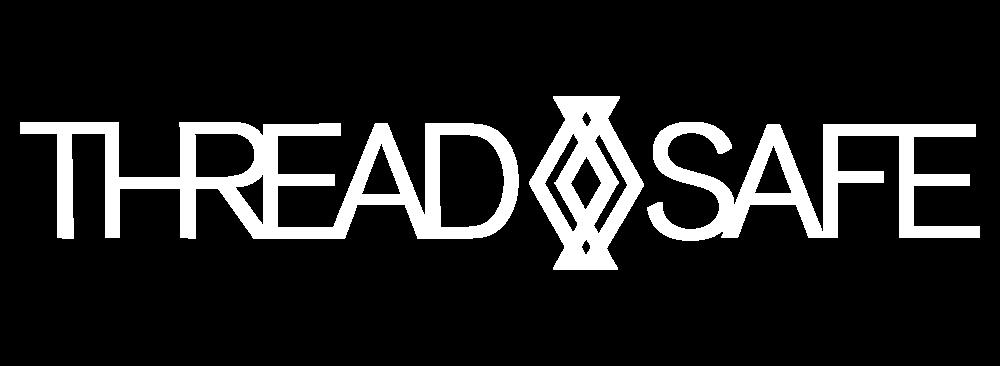 ThreadSafe Logo-02.png