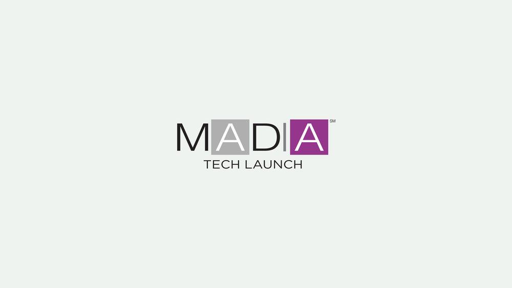 Madia_Events-01.jpg