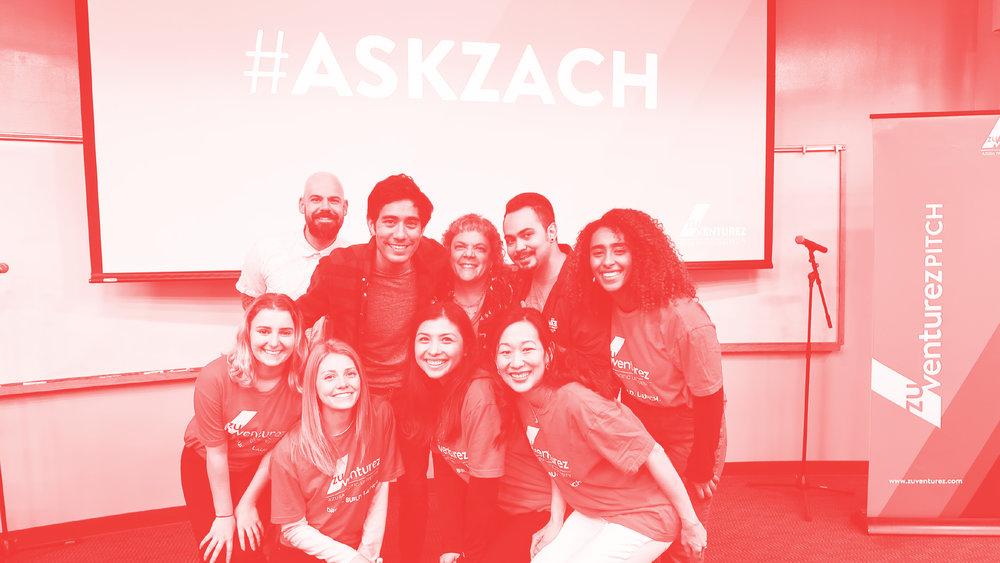 ZVPitch_zach&team.jpg