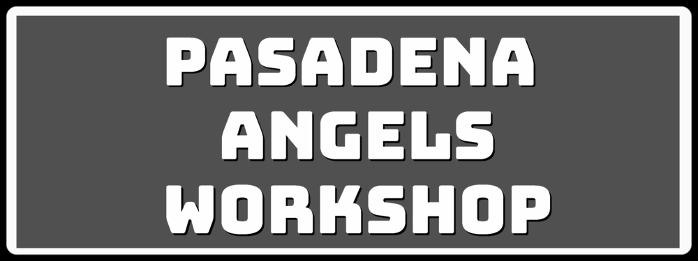 pasadena_angels_event.png