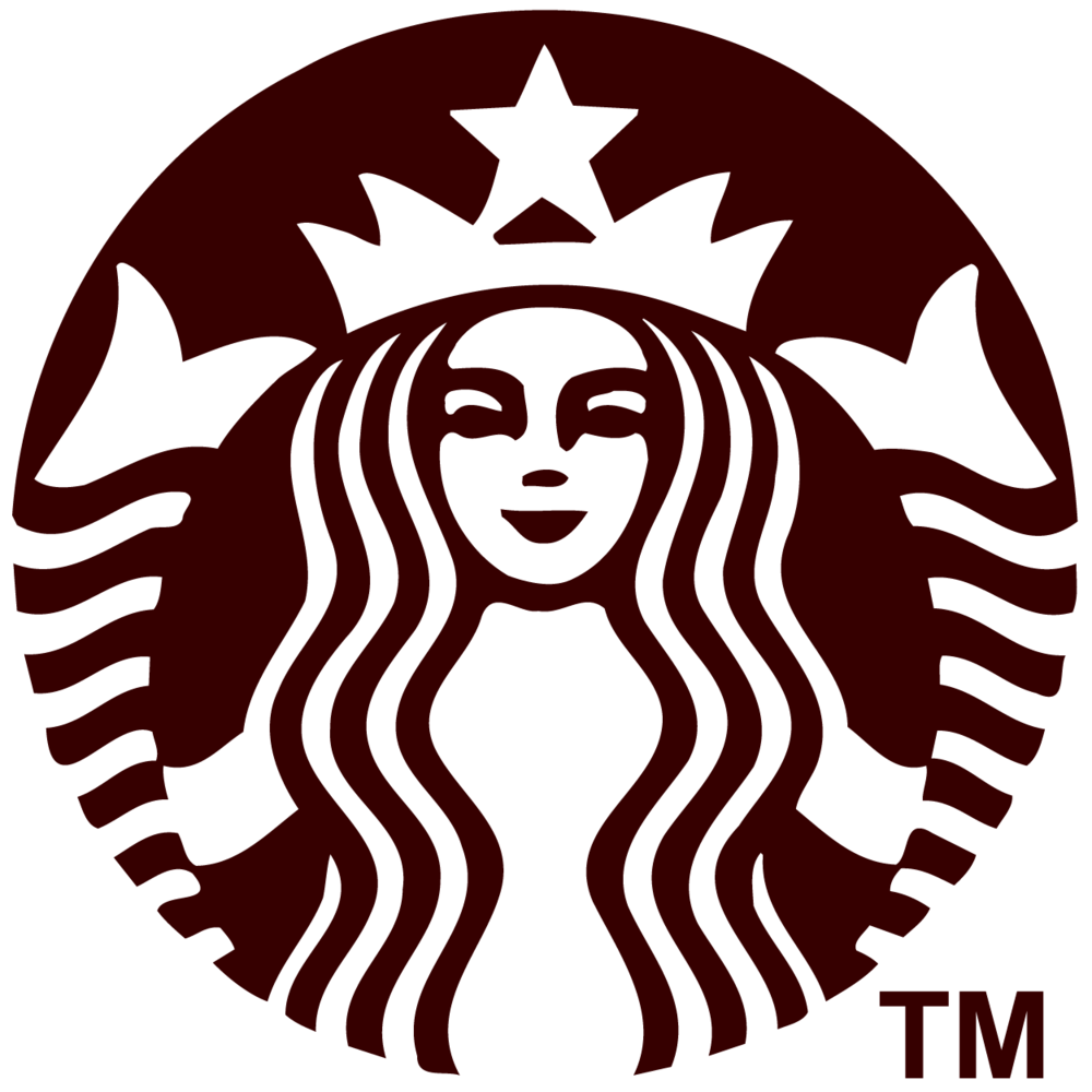 starbucks_corporation_logo_2011-01.png