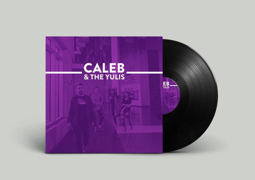 Caleb_n_theYulis.jpg