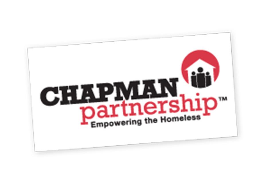Chapman - 2.jpg