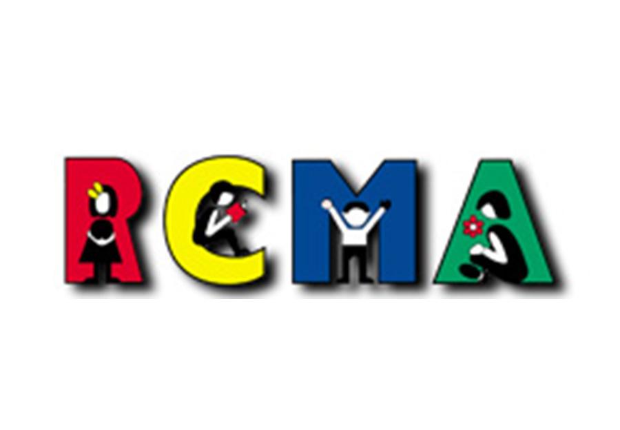 RCMA - 2.jpg