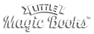 Little Magic Books