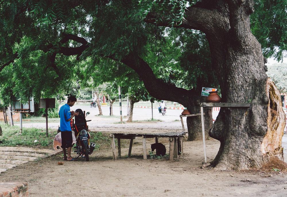 Myanmar_Bike.jpg