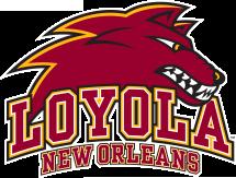 Loyola U. Wolfpack Basketball
