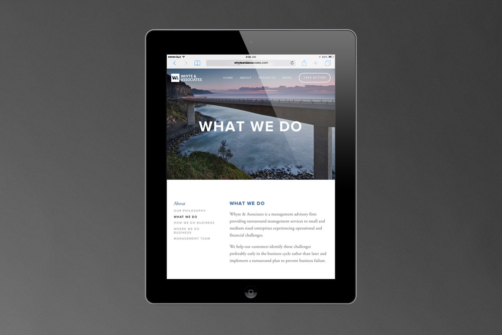 Whyte-and-Associates-iPad-forWeb.jpg