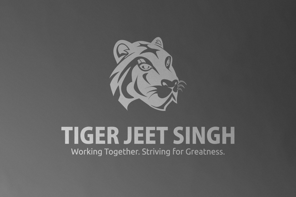 TJS-Logo-UPDATE.jpg