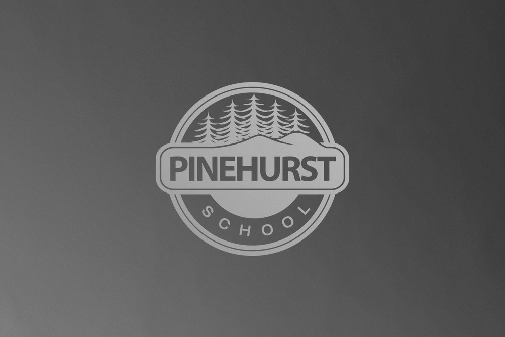 Pinehurst-School-Logo.jpg