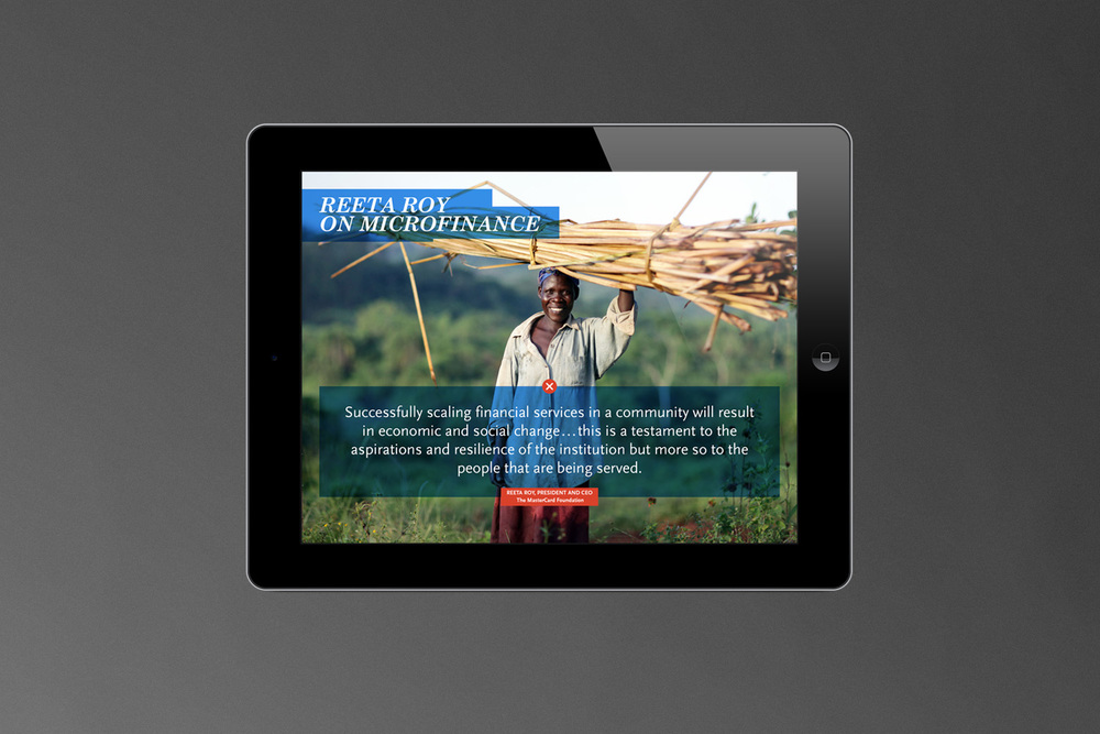 Opportunity-International-Interactive-iPad-Design-UI-3.jpg