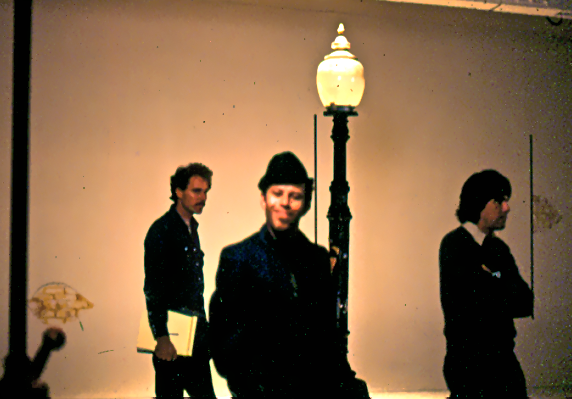 tom+waits..on+the+se%239BB0FF.png