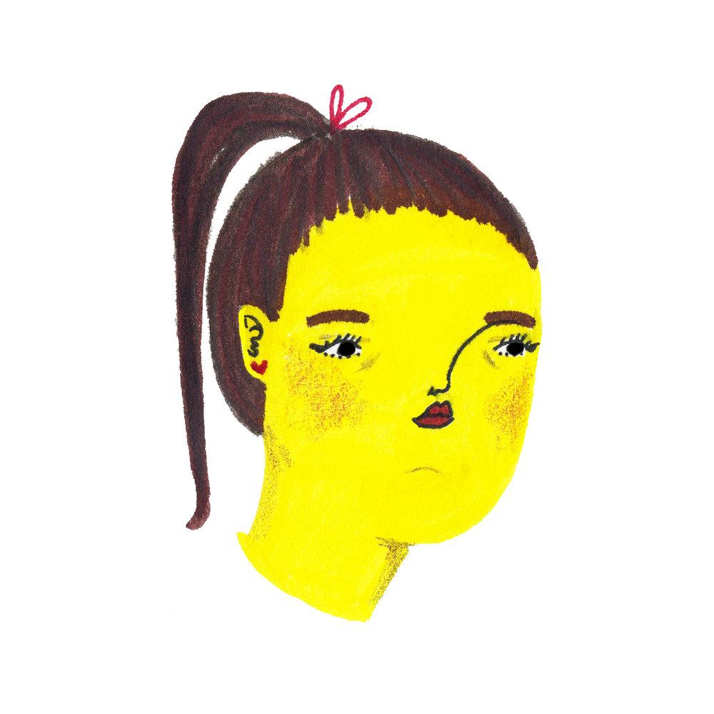 Girl_1.jpg