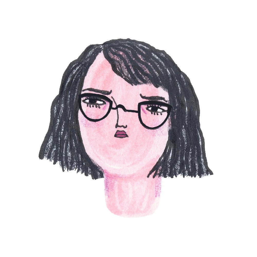 Girl_3.jpg
