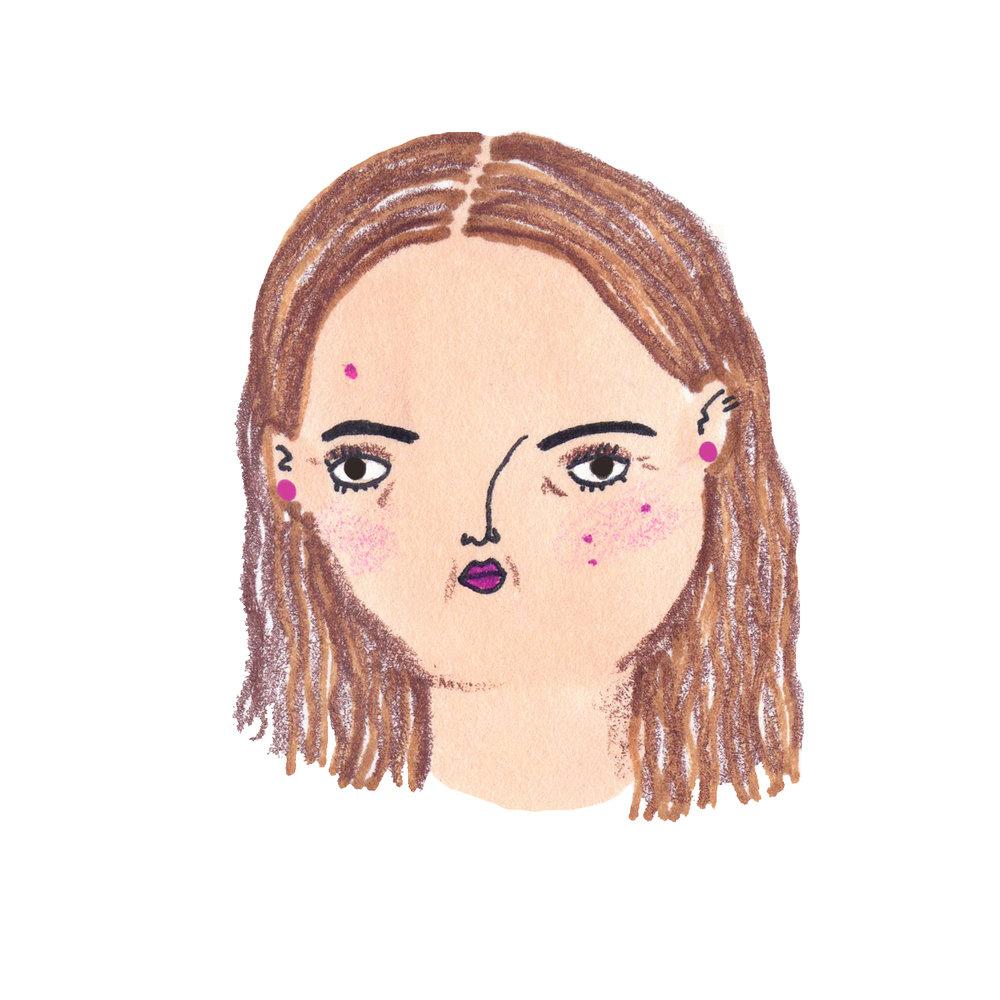 Girl_4.jpg