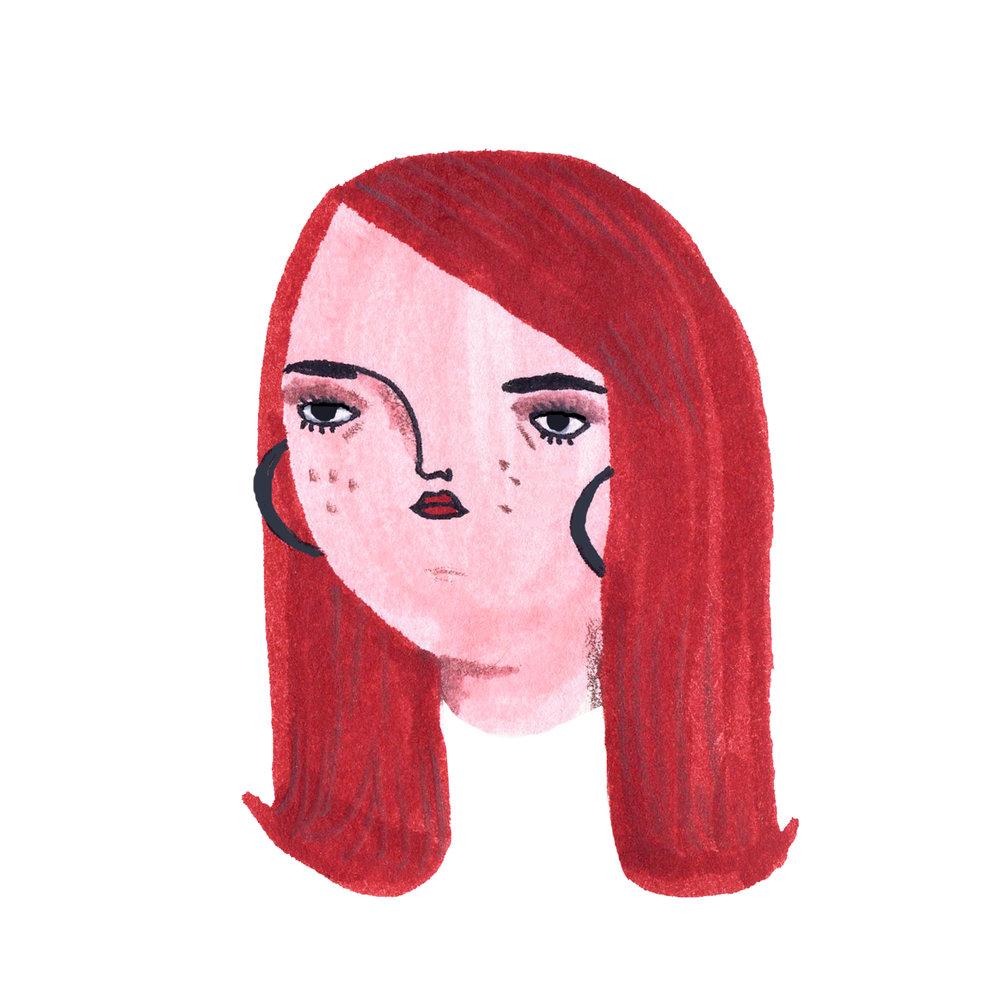 Girl_9.jpg