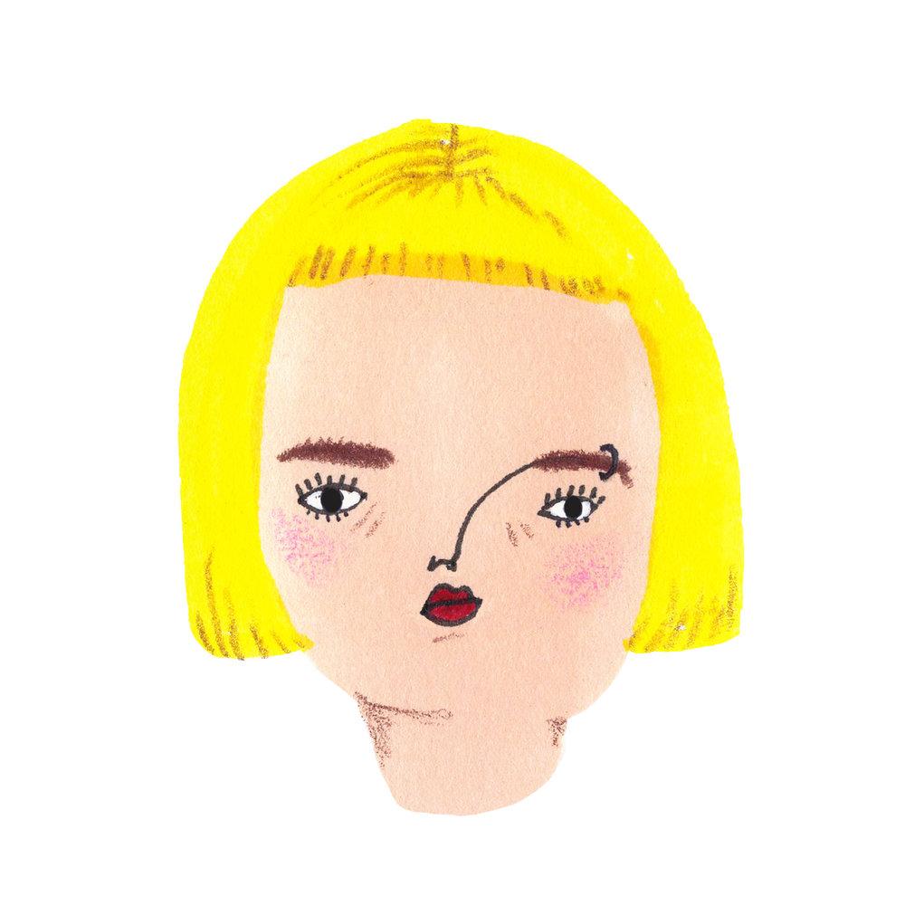 Girl_14.jpg