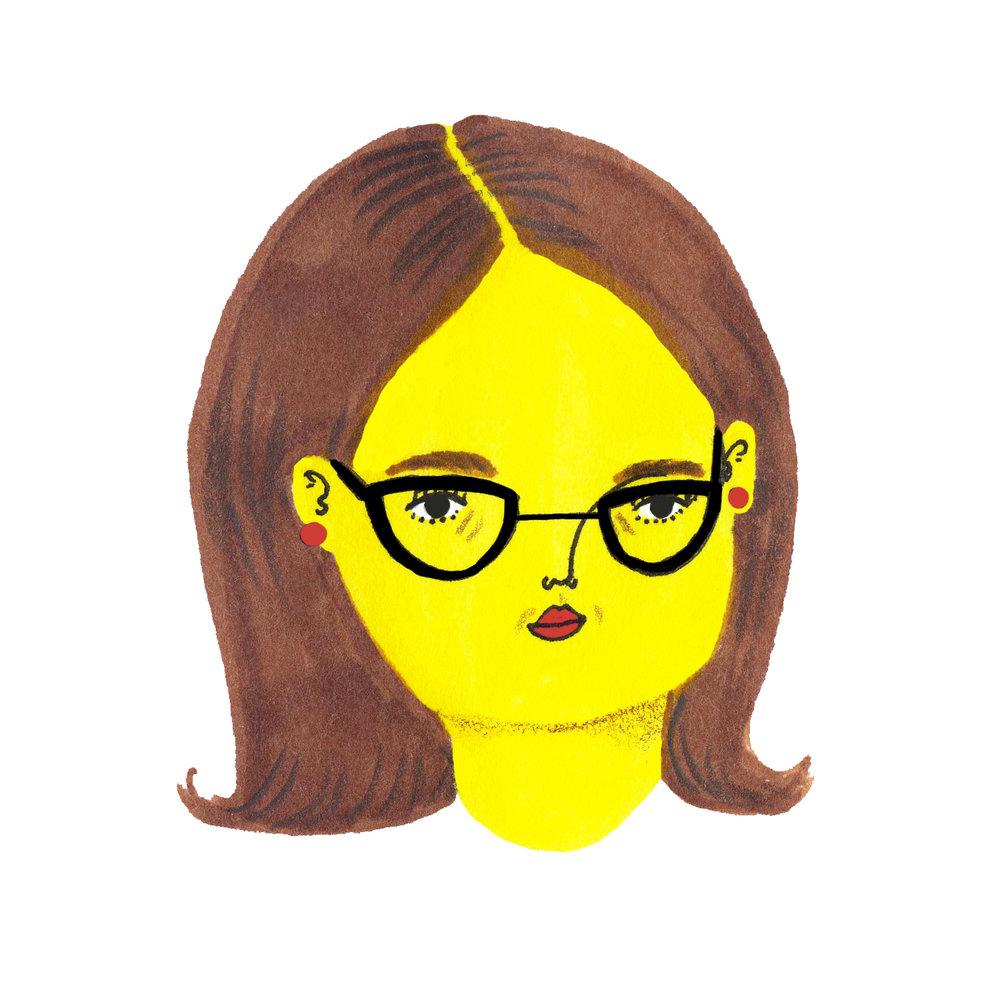 Girl_24.jpg