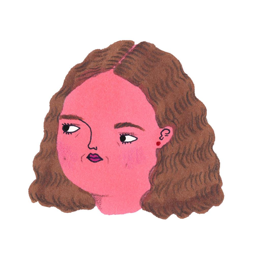 Girl_26.jpg