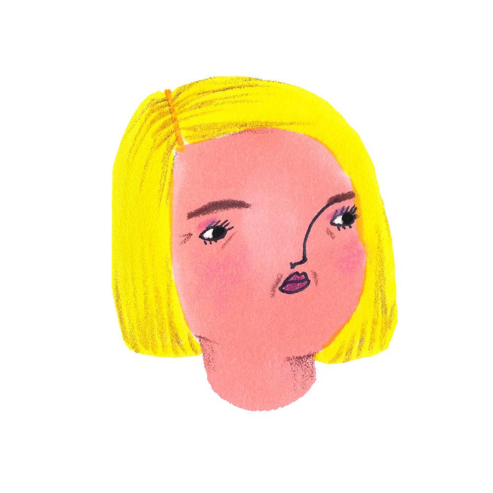 Girl_29.jpg