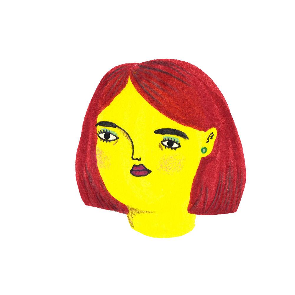 Girl_33.jpg