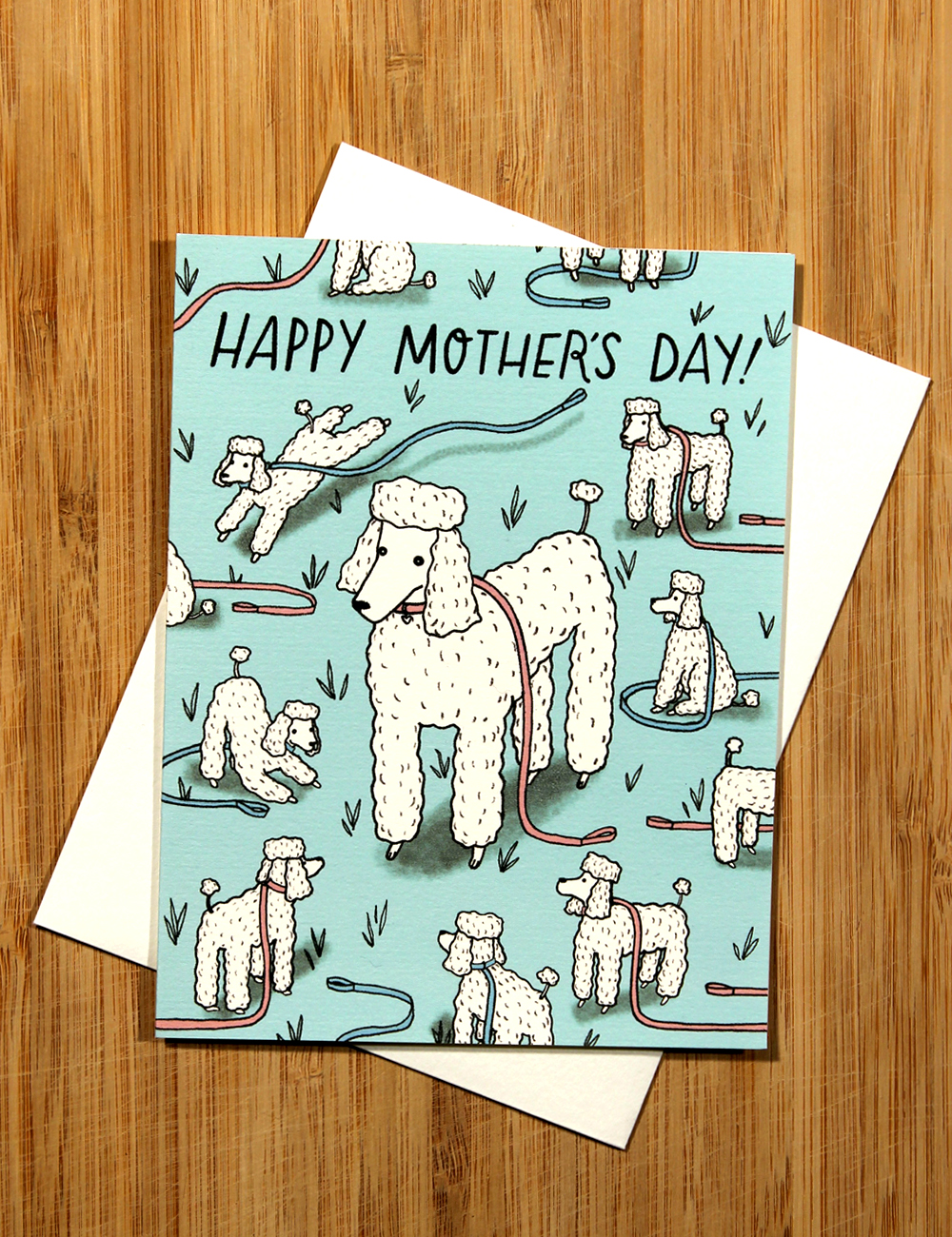 poodlemothersday.jpg