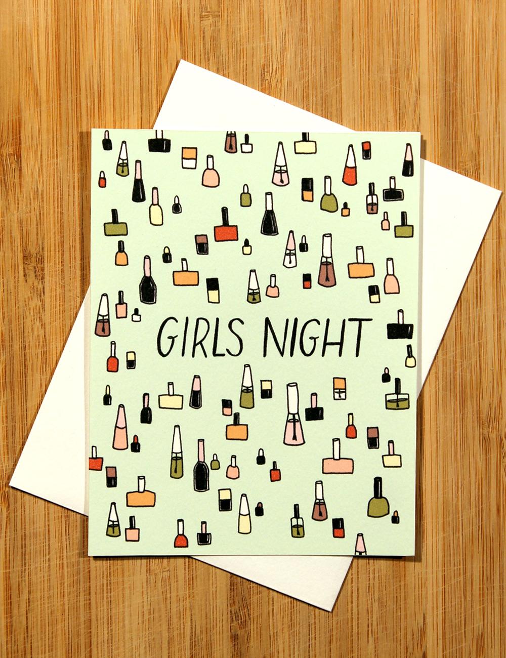 girlsnight.jpg