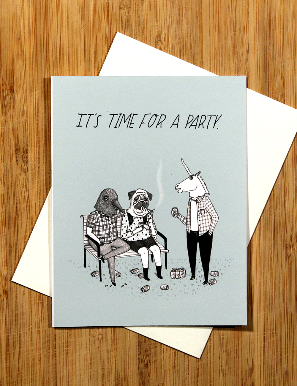 Partytimecard.jpg