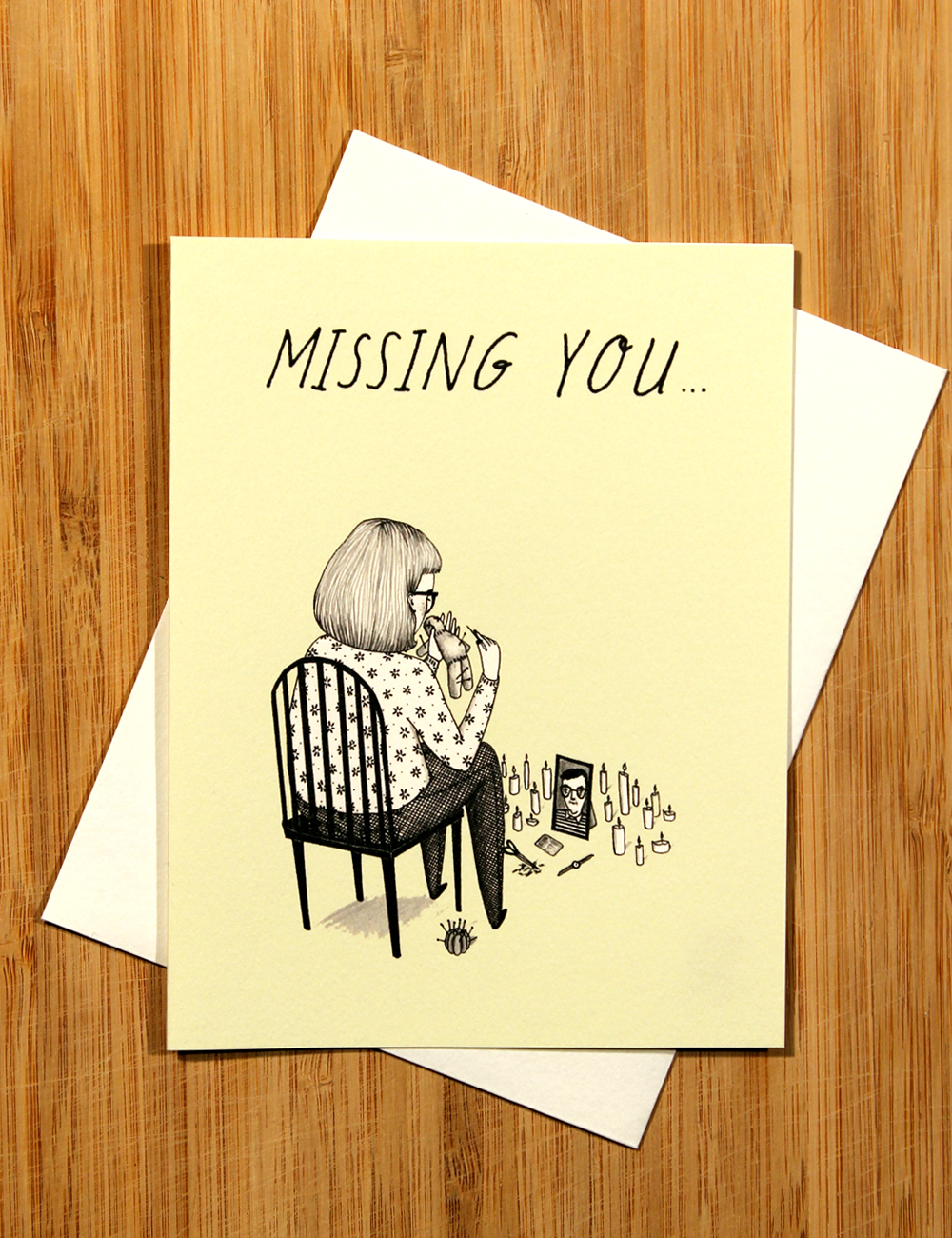 Missingyoucard.jpg