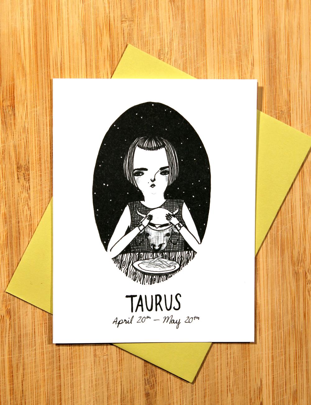 Tauruscard.jpg