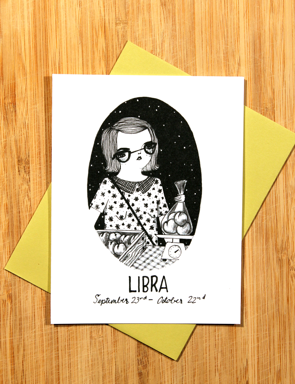 Libracard.jpg